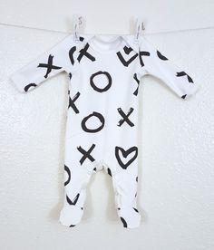 36fef1f54c 400 Best Baby sleepers images in 2019
