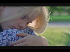 """""""Love Thy Neighbor"""" - A short showing how a young woman overcomes loneliness."""