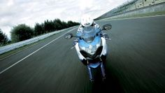 Bikes are the best source of transportation.While going through narrow streets and roads bikes can serve us best.Here are Unique Bike Pictures Suzuki Gsx, Suzuki Bikes, Suzuki Japan, Dirt Bike Racing, Desktop Background Images, Desktop Wallpapers, Image Fun, Timeline Covers, Fb Covers