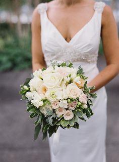 Kristen & Cody's Wedding Photo By Bonnie Sen Photography