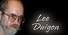 """BREEDING IGNORANCE by Lee Duigon  -  """"I know a bright, friendly boy, eleven years old, who never heard of David and Goliath. He has never been to church or Sunday school. But he does know that """"Communism has a lot of good ideas,"""" because his unionized teachers in public school have taught him so. He also knows a lot about zombies and snipers, learned from video games; and he knows whatever else he's picked up from movies and TV.........."""