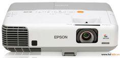 Máy chiếu EPSON EB-925 chính hãng giá rẻ-mặt trước