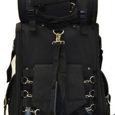 backpack airplane carry on