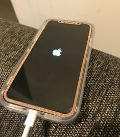 UK's top mobile phone recycling comparison website to compare mobile phone recyclers and recycle your mobile phone or tablet for max Cash! Cute Phone Cases, Iphone Phone Cases, Iphone 11, Bling Phone Cases, Free Iphone, Iphone Case Covers, Foto Snap, Aesthetic Phone Case, Accessoires Iphone