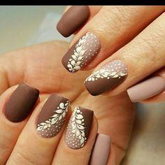 #дизайнногтей #дизайн #ногти #ногтиспб #ногтилук #гельлак #гель #гельлакмосква #ногтимосква  #наращиваниеногтей #брови #ресницы #наращиваниересниц #дизайнногтей #дизайн #ногти #ногтиспб #ногтилук #гельлак #гель #гельлакмосква #ногтимосква  #наращиваниеногтей #брови #ресницы #наращиваниересниц #ногтисаратов #ногтикраснодар #ногтипенза  #ногтиекатеринбург #ногтиказать #ногтикиров #нижнийновгород #ногтинн #ногтиннижнийновгород #ногтиннов #обучениенн #ресницынн