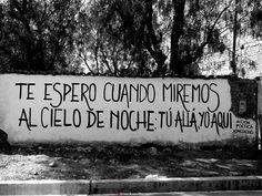 Acción poética Ayacucho #Accion Poetica Ayacucho #accionpoetica