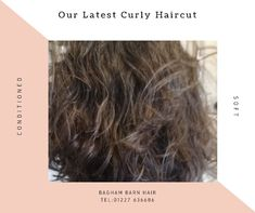 #transformation - I am like a magpie. Totally attracted to making everything shiny 😀 Did this curly haircut in salon on Mary. She comes to see us 3 times a year and we also look forward to her stories 🤩  Curly hair tip - when you dry your hair leave it a bit damp to keep in the moisture.  #tuesdaytransformation #transformationtuesdays #Chilhamhair #chilham #haircaretips #curlynaturalhair #curlyhaircare #naturallycurly #naturalhairstyles #curls #curlyhairspecialist #curlyhair #ukhair…
