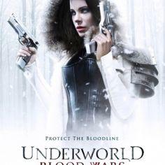 descarga Underworld 5 (Inframundo 5: Guerras de Sangre) (2017) online en audio latino