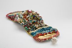 Bracelet from the collection The Treasure of Aphrodite 3