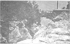 The Story of Snow Falls (Paris, Me.) | Maine History News