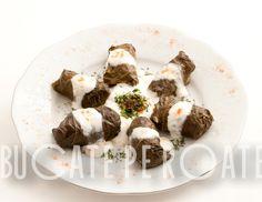 Sarmalutele Bucate-Pe-Roate ~ ca la mama acasa ~ #bucateperoate #sarmaluteleBPR #gustos #delicios  www.bucateperoate.ro