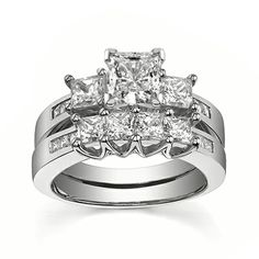 The ring that I want ! Its perfect <3 :)