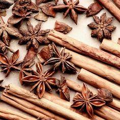 Cinnamon Anise Chai Blend http://www.joyfulbelly.com/Ayurveda/recipe/Cinnamon-Anise-Chai-Blend/6341