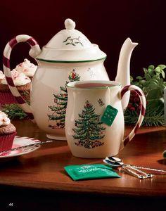 #ClippedOnIssuu from Stash Tea 2013 Holiday Catalog