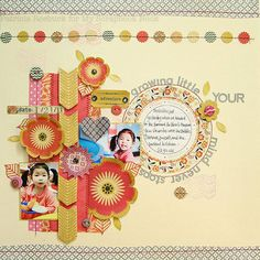 layout by @Patricia Roebuck