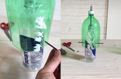 HomeMade Modern DIY EP9 Concrete Pendant Lamp Step 5