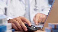 Doentes vão poder ser seguidos em casa através da box da televisão | Portal da Saúde