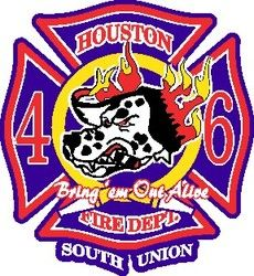 Houston Fire Department station 46www.pyrotherm.gr FIRE PROTECTION ΠΥΡΟΣΒΕΣΤΙΚΑ 36 ΧΡΟΝΙΑ ΠΥΡΟΣΒΕΣΤΙΚΑ 36 YEARS IN FIRE PROTECTION FIRE - SECURITY ENGINEERS & CONTRACTORS REFILLING - SERVICE - SALE OF FIRE EXTINGUISHERS www.pyrotherm.gr www.pyrosvestika.com www.fireextinguis... www.pyrosvestires.eu www.pyrosvestires...