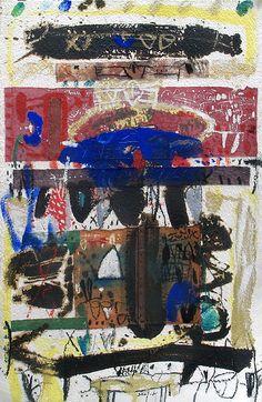 Painting, Medhat Shafik Opera, Paintings, Collection, Art, Art Background, Opera House, Paint, Painting Art, Kunst