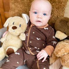 PARADE (@paradeorganics) • Instagram photos and videos Baby Photos, Your Photos, Baby Wearing, Teddy Bear, Photo And Video, Toys, Videos, Animals, Instagram