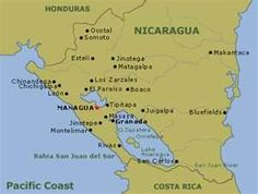 best Nicaragua surfing  wallpaper share it