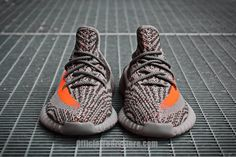 hcc shoes   Boost 350 Shoes Sport Beluga Zebra Breds Cream White Kanye West  SPLY Boosts with Originals Box Best Running Shoes for Women Men ab27eefc9