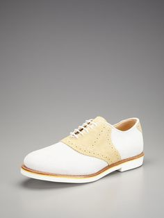 187b9eb7f02a Walk-Over Suede Classic Saddle Shoes Saddle Shoes Outfit