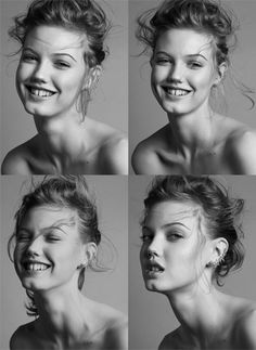 THE EDIT Lindsey Wixson by Santiago & Mauro. Maya Zepinic, December 2014, www.imageamplified.com, Image Amplified (2)