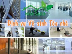 Vệ sinh công nghiệp quận 4, ve sinh cong nghiep quan 4. Website: Website:http://nhasachclean.com/ve-sinh-cong-nghiep/ve-sinh-cong-nghiep-quan-4/