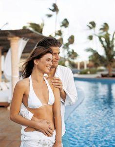 All Inclusive Resorts - Honeymoon FAQs