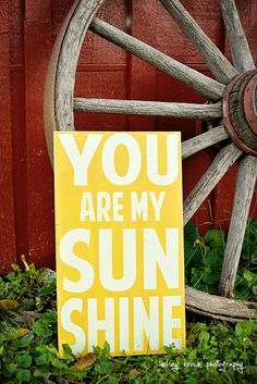 Sun in the wood on Pinterest   Wood Wall Art, Wood Signs and ...
