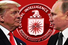Now, it has come to light that senior Members of Congress had been briefed in September on the pervasive Russian threat to the core functioning of our democracy. Obama dispatched FBI director James Comey, DHS Secretary Jeh Johnston, and ...