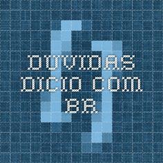 duvidas.dicio.com.br