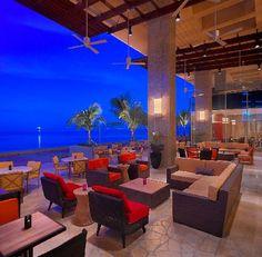 Hyatt Trinidad    @Hyatt Hotels & Resorts and #HyattFreeTime