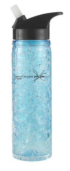 PC-235 Ice Water Bottle