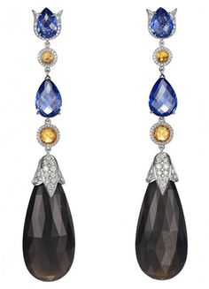 Chopard#Repin By:Pinterest++ for iPad#
