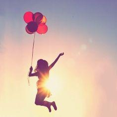 Balloons♡