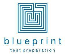Blueprint lsat preparation blueprintlsat on pinterest how to avoid lsat test day disaster malvernweather Image collections