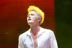 jaejoong - The Return of the king