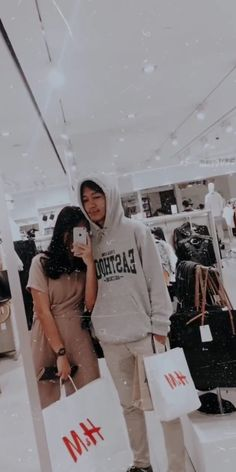 Relationship Goals Pictures, Cute Relationships, Cute Couples Goals, Couple Goals, Korean Best Friends, Tumblr Couples, Ulzzang Korea, Ulzzang Couple, Couple Photography Poses
