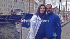 Esdras & Rosa Cabrera Do Life Differently-Published on May 8, 2017  Before they joined 4Life, Platinum International Diamonds Esdras and Rosa Cabrera were facing bankruptcy. Sometimes three or four months would pass, and they couldn't pay the rent. A one-page flyer about 4Life changed their lives. Learn more about the 4Life opportunity: https://www.4life.com/corp/about
