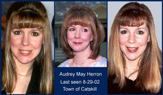 On Saturday, a bike run and benefit will be held to honor a missing woman. Family, friends, and supporters will gather at the Ravena Coeymans Sportsman Club starting at 8AM Saturday.  This event is in hopes of raising public awareness about the disappearance of Audrey May Turk Herron, who went missing 11 years ago Thursday. #518 #missing