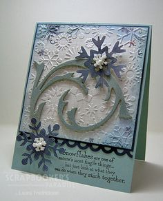 great card