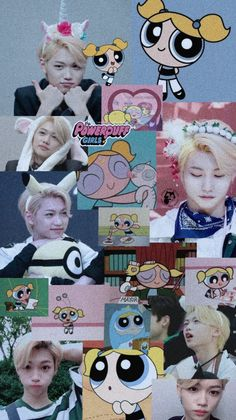 K Pop, Kpop Backgrounds, Baby Koala, Felix Stray Kids, Kids On The Block, Kids Wallpaper, Pretty Wallpapers, Cellphone Wallpaper, I Love Bts