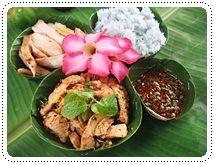 http://pim.in.th/images/all-side-dish-pork/namtok-mooyang/namtok-mooyang-01.JPG