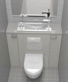 Elegant Small Rv Bathroom Toilet Remodel – Home Design Tiny House Bathroom, Bathroom Toilets, Bathroom Design Small, Bathroom Layout, Bathroom Storage, Bathroom Interior, Modern Bathroom, Bathroom Ideas, Bathroom Remodeling