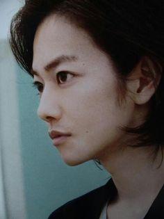 Sato_Takeru #Actor #Takeru_Sato