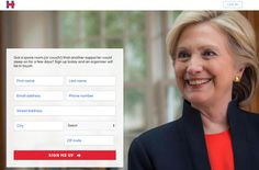 hillarycouch -- Maybe it's a sign of things to come in Hillary's America. The Clinton campaign is seeking Americans  http://personalliberty.com/sign-now-let-one-hillarys-volunteers-sleep-couch/