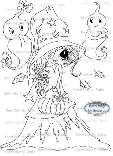 """AVAILABLE FOR PERSONAL USE: TERMS OF USE - PLEASE READ PRIOR TO PURCHASE:  NO REDISTRIBUTION OR FILE SHARING ALLOWED IN ANY WAY. Thank you!  What you CAN & CAN""""T do with our Digi Doodle Stamps:  ♥ You can use these Digi Doodle Stamps in *PRINTED FORM* in your handmade, non-digital, original work cards, scrapbooks, etc.  ♥  You can purchase an extended license if you need these images for a use  of COMMERCIAL USE. By contacting us and getting the artists permission. You CAN NOT: ♥ ..."""