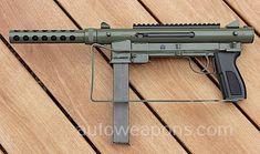 Military Weapons, Weapons Guns, Guns And Ammo, Bullpup Shotgun, Tactical Pistol, Battle Rifle, Weapon Of Mass Destruction, Submachine Gun, Custom Guns